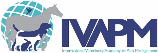 Stephan Mahler est le premier vétérinaire français certifié par l'International Veterinary Academy of Pain Management